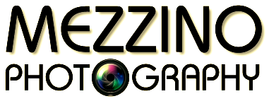 Welcome to Mezzino Photography
